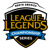 LCS North America Summer 2017 Promotion