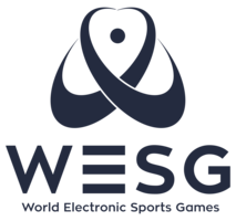 World Electronic Sports Games 2019 Southeast Asia Cambodia