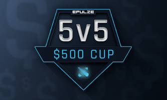 Epulze Monthly Cup 2019 September
