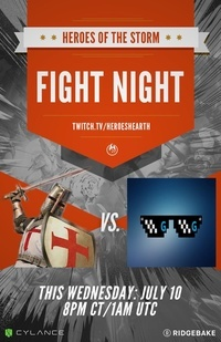Fight Night 12