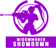 The Widowmaker Showdown Qualifier 2