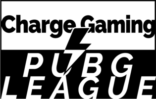Charge Gaming PUBG League