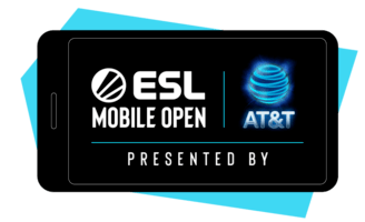 ESL Mobile Open New York 2019
