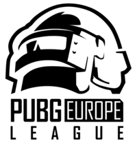 PUBG Europe League 2019 Phase 3