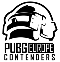 PUBG Europe League Contenders Promotion 2020 Phase 1