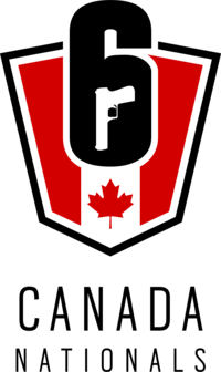 Canada Nationals 2019