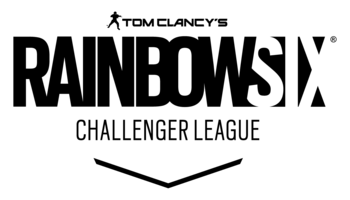 Challenger League Season 10 Latin America