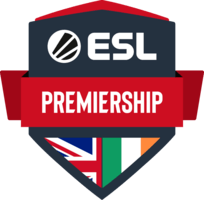 ESL Premiership 2019 Winter Online Stage