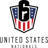 United States Nationals 2019 Stage 3 Western Conference Qualifier 4
