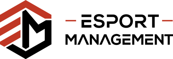 Esport-Management ESM Rally Cup 14