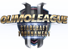 OlimoLeague 2019 October