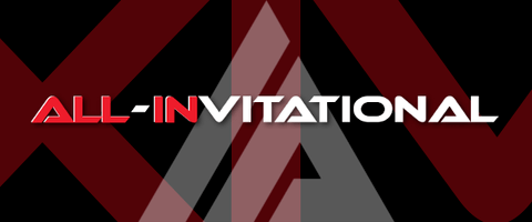 The All-Invitational XIV Qualifiers