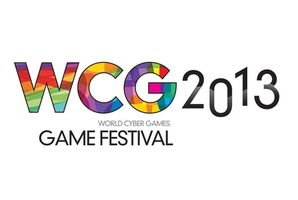 World Cyber Games 2013 Qualifiers Germany