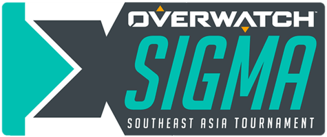 Overwatch Sigma Southeast Asia Tournament