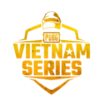 PUBG Vietnam Series Phase 3 2019 Qualifier