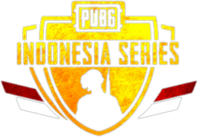PUBG Indonesia Series 2019