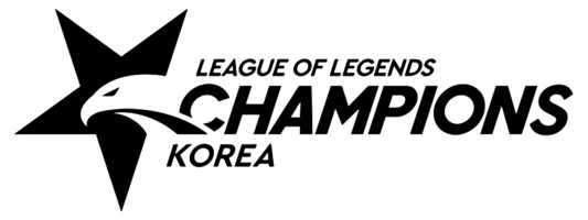 LCK 2020 Spring Promotion