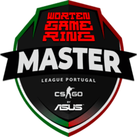 Master Community Cup II Cup 2