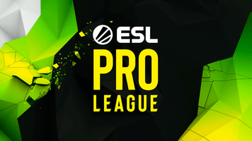 ESL Pro League Season 9 Asia Relegation Southeast Asia
