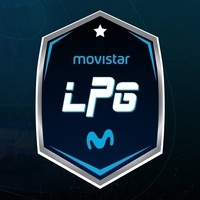 Movistar Liga Pro Gaming Season 1
