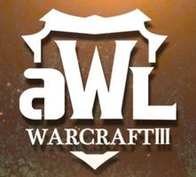 AfreecaTV Warcraft3 League 2019 - Season 1