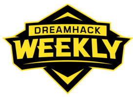DreamHack Weekly August Monthly Finals