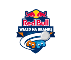 Red Bull Wjazd na Bramkę 2019 Qualifier 8