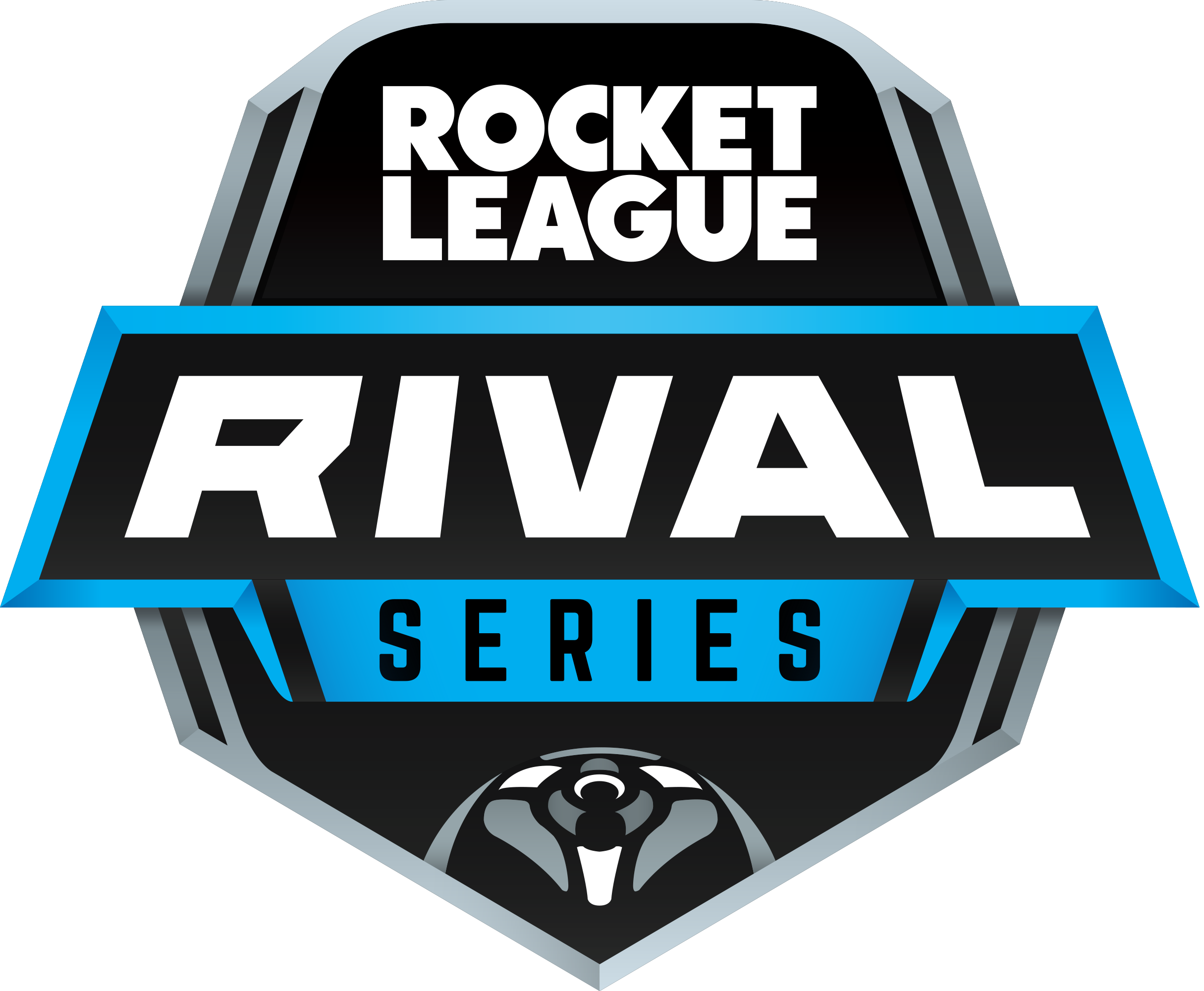 Rocket League Championship Series Season 8 Europe Promotion Playoffs
