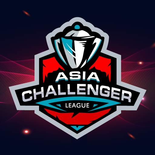 Asia Challenger League 2