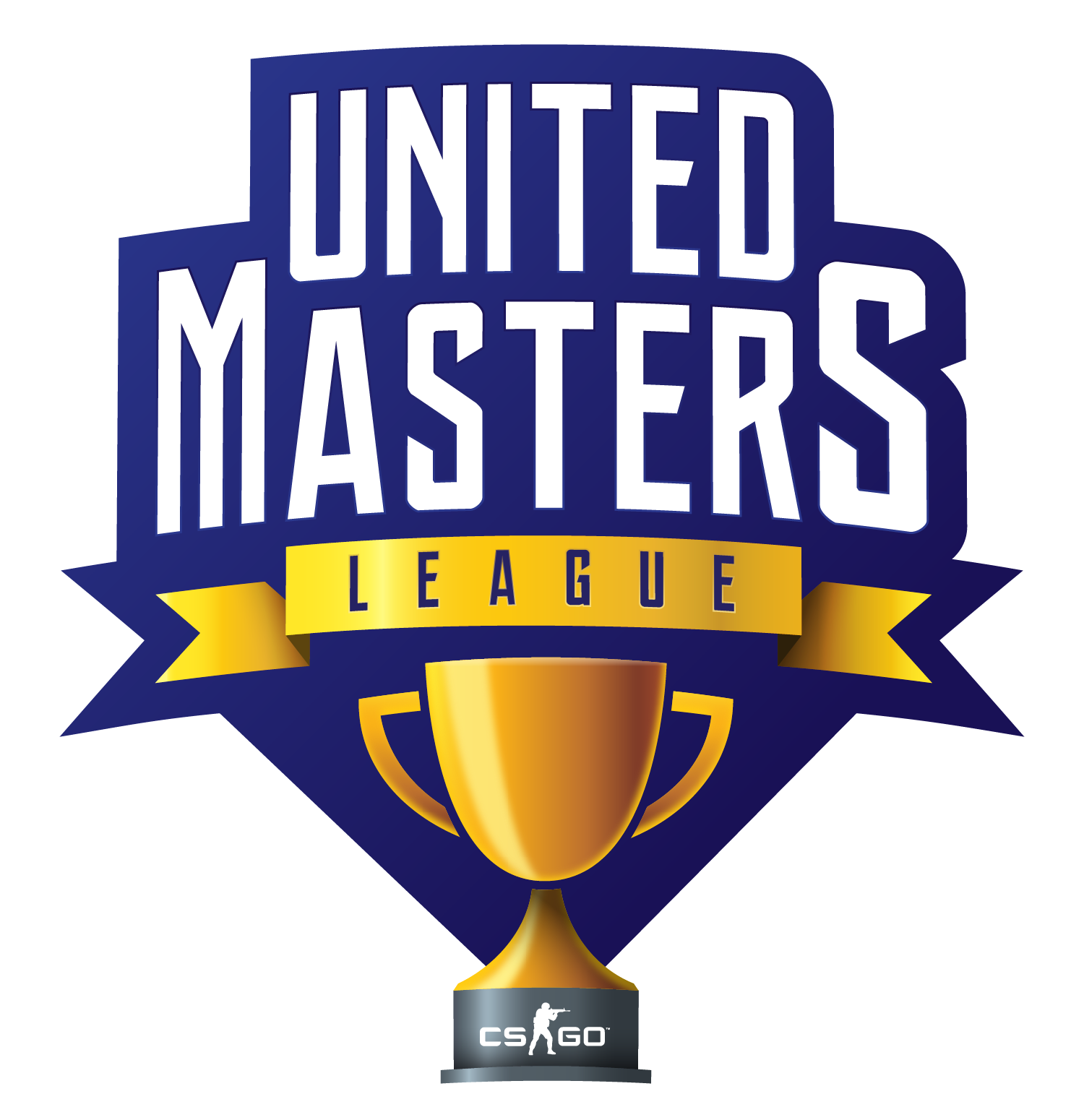 United Masters League Season 2 Week 2