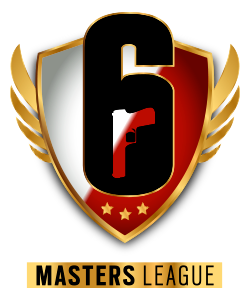 Masters League Season 3 Group Stage