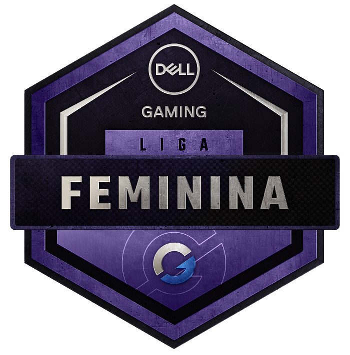 Gamers Club Masters 2019 Feminina