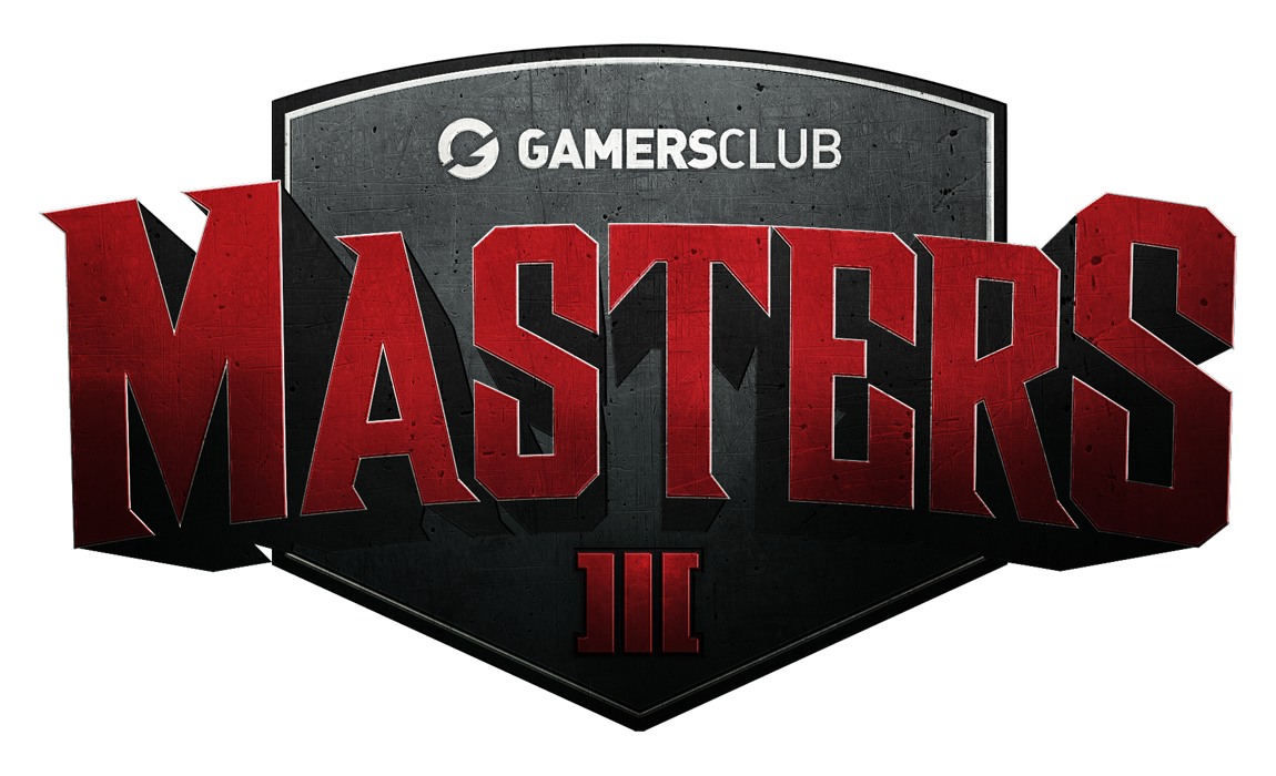 Gamers Club Masters 2019 2
