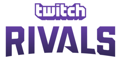 Twitch Rivals 3 Europe