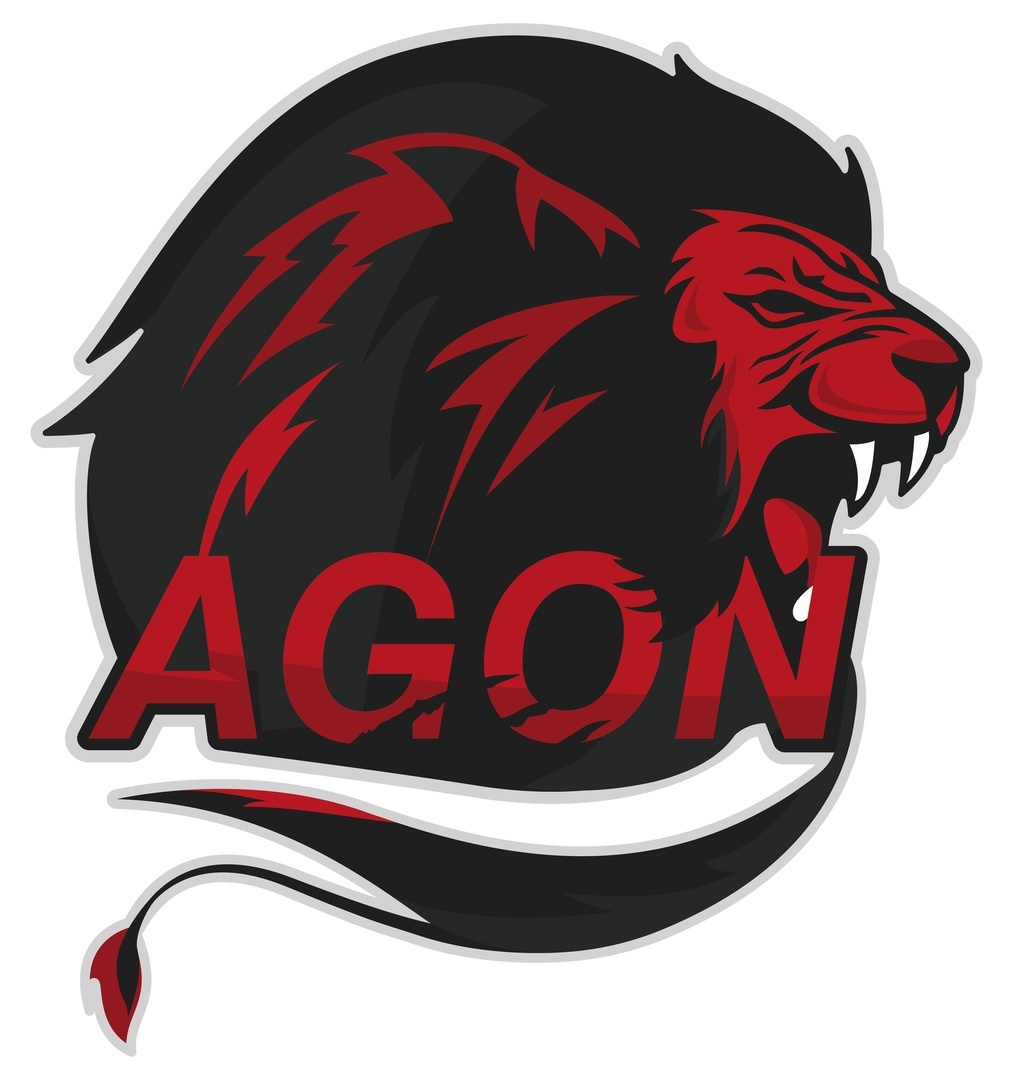 Agon Heroes Cup