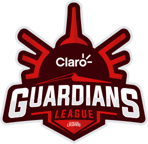 Guardians League 2019 Closing Tournament 2