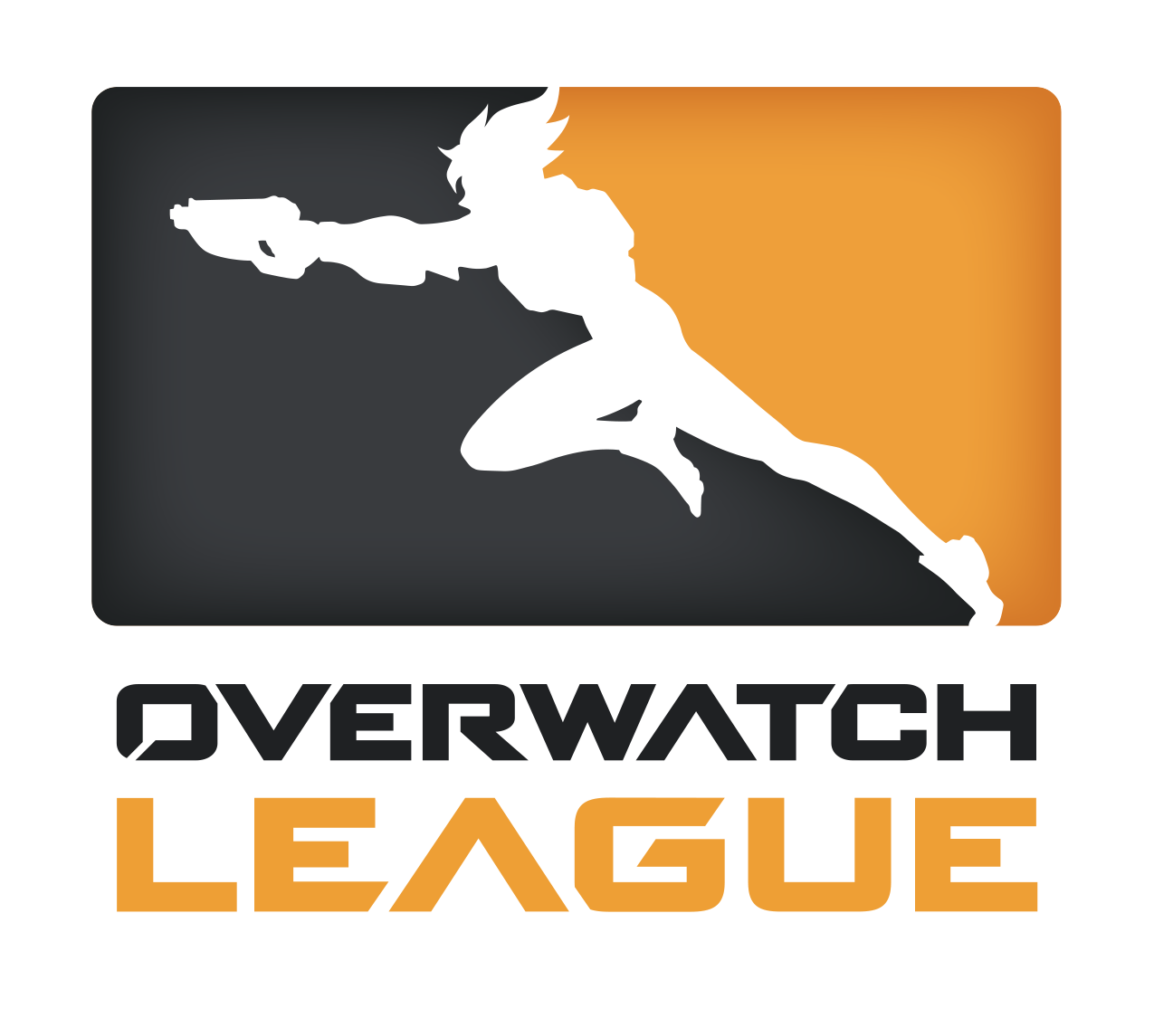 Overwatch League Season 3 Regular Season