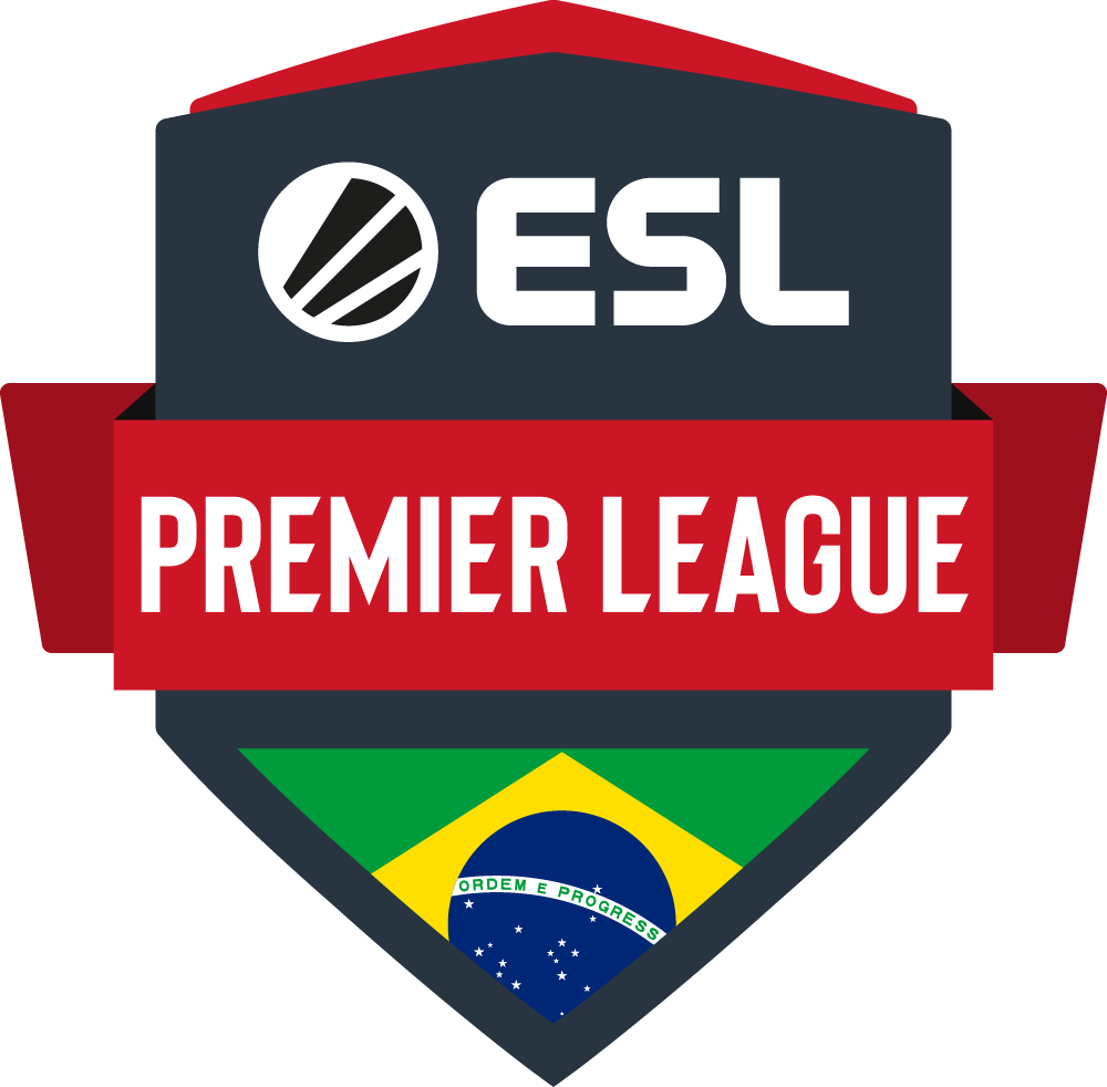 ESL Brasil Premier League Season 4