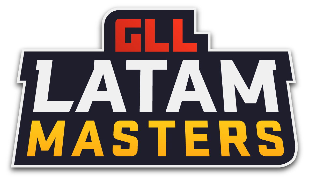 Global Loot League LATAM Masters Phase 3