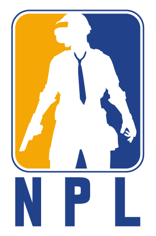National PUBG League 2019 Contenders Phase 3 Relegation