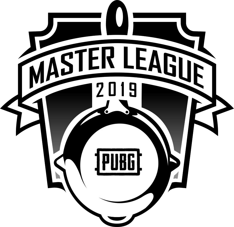 PUBG Master League 2019 Phase 3