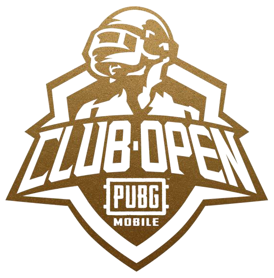 PUBG Mobile Club Open Fall 2019 Southeast Asia SEA Wildcard
