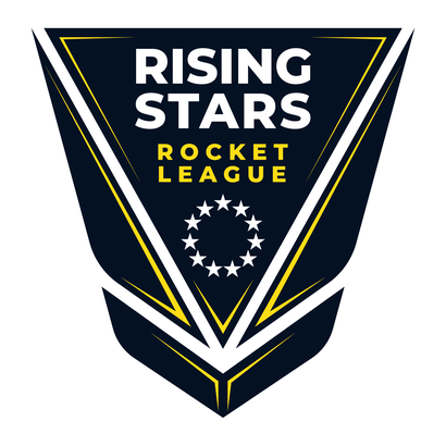 Rising Stars Rocket Baguette Germany Season 1 Star League