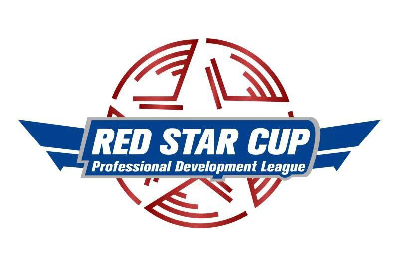 Red Star Cup 1