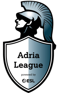 ESL Adria League Season 4