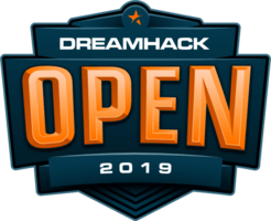 DreamHack 2019 Sevilla Europe Open
