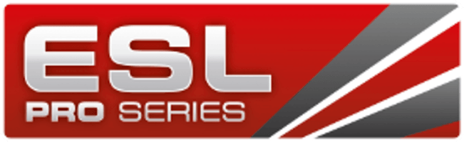ESL Pro Series France Season VII Counter-Strike