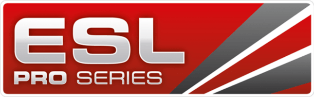 ESL Pro Series Germany Season I