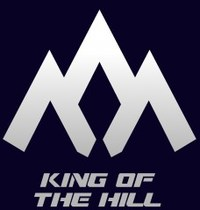 Good Game League King of the Hill Season 1 4