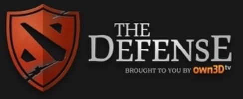 The Defense Season 1